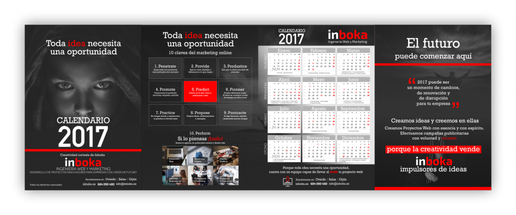 calendario-inboka-2017-ideas