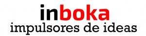 inboka-impulsores-ideas