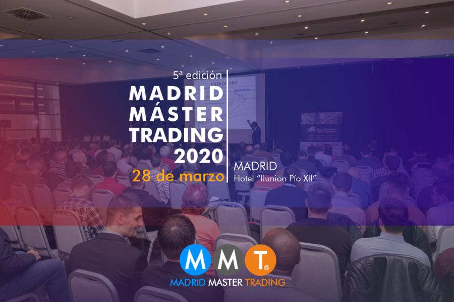 Madrid Master Trading 2020