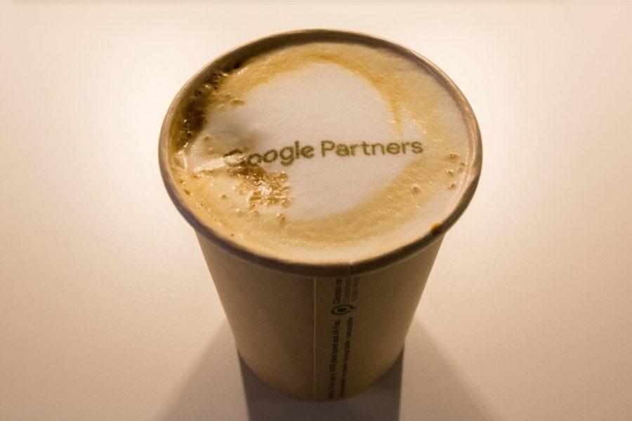 Inboka ya tiene la nueva insignia de Google Partners